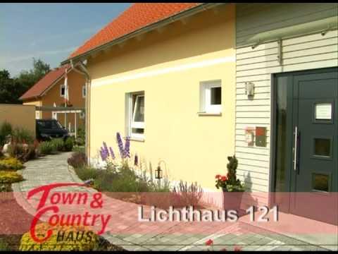 richtfest town country haus in heidenburg doovi. Black Bedroom Furniture Sets. Home Design Ideas