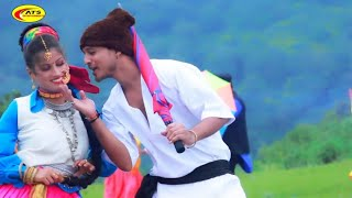 JEETU MARTOLIA NEW SONG !! SINGER RAKESH KHANWAL & MEENA RANA !!
