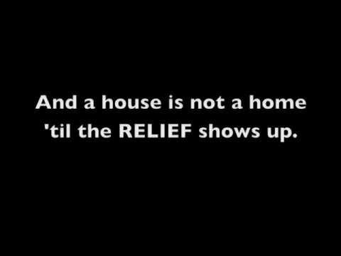 MORMON RELIEF SOCIETY (Tribute song)