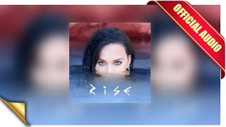 Katy Perry - Rise ( Audio)
