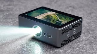 10 Best Cheapest Projectors 2019 You Can Buy On Amazon