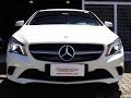 Mercedes-Benz CLA 200 Urban 1.6 16v Automático Turbo (Flex)  4p - 2016