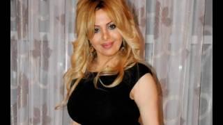 Metanet Esedova Leyli Mecnun (yeni) 2016