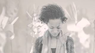 MELA - THE MOONY SESSIONS - Mosquito