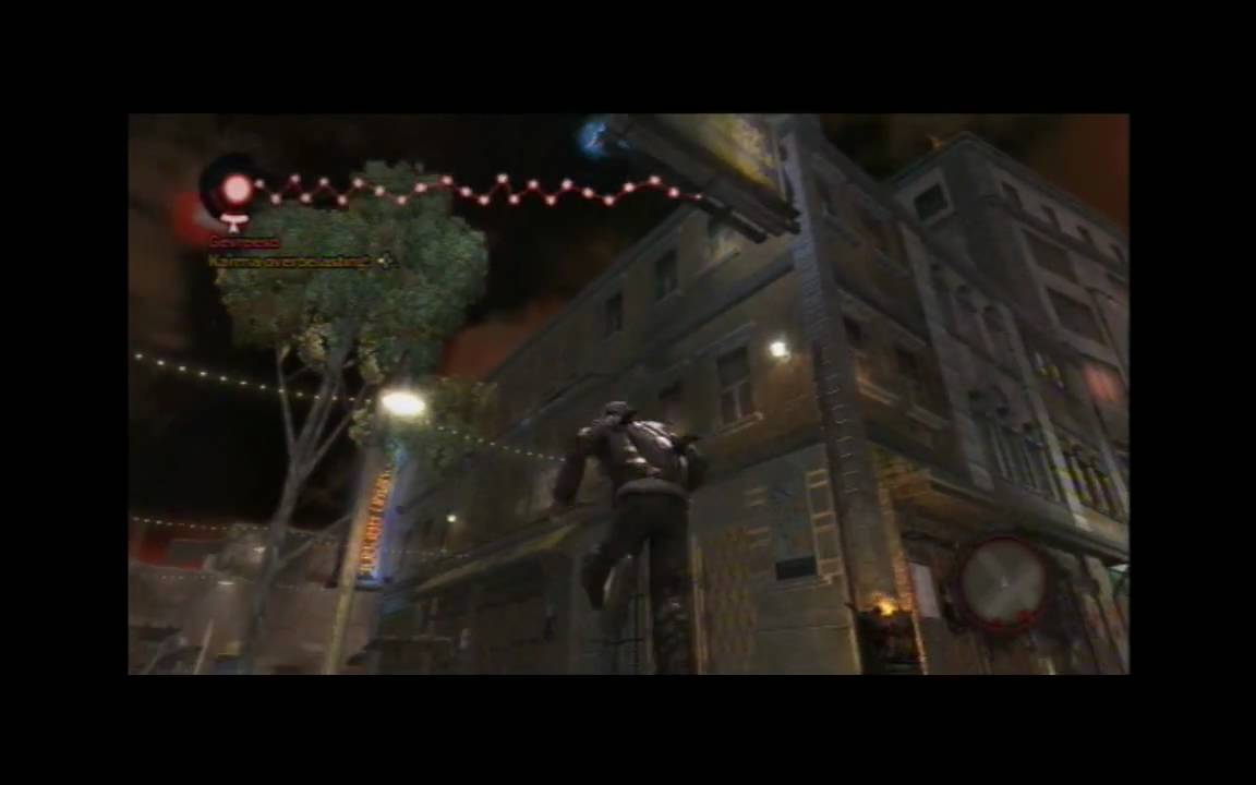 inFamous last blast shard in Warren + platinum trophy on blast shards ps3 map, infamous ps3, dead town jak 2 map, harvard map, infamous 1 shard locations, infamous 2 pigeon locations, infamous dead drops, dead drop locations map, infamous last level, lost hatch map, infamous 2 bird locations,