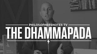 PNTV: The Dhammapada (Buddha) translation by Eknath Easwaran