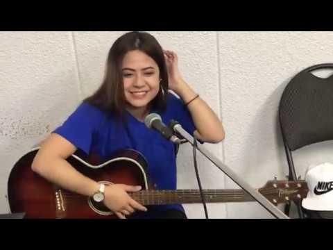Gabriela Ostos - Que Sería De Mi Sin Ti.