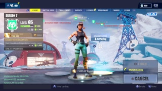 Best Indian Player/Family Friendly Stream/Fortnite Battle Royale/New Driftboard is finally here