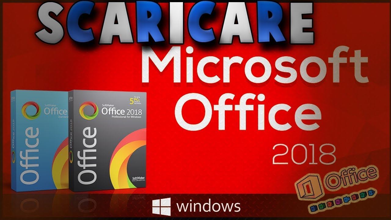 office 2019 gratis downloaden