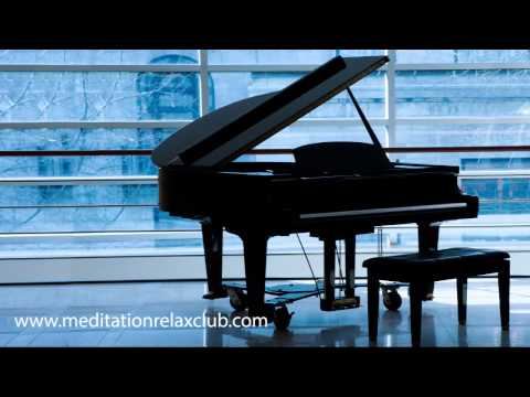 Clear Mind - Classical Relaxing Piano Music for Healing your Mind, Soul and Spirit