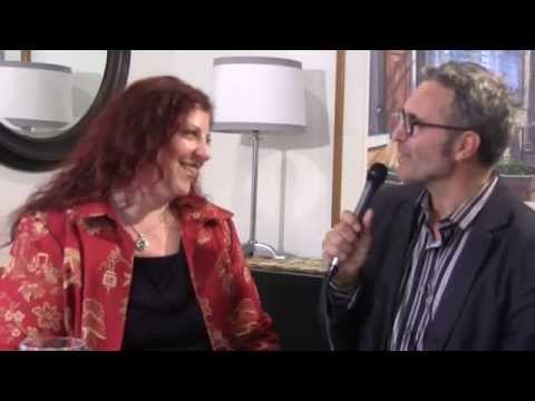 With Stasia Frankovich : Confidence & Intimacy