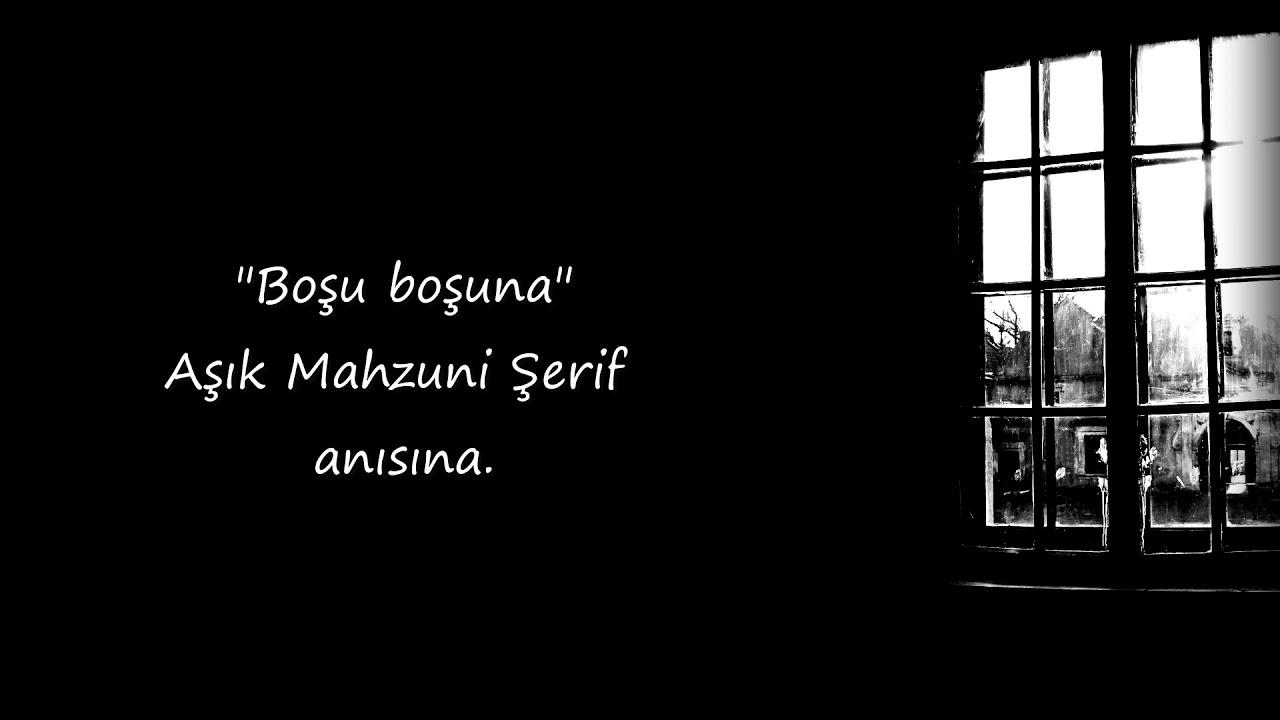 Cansu Koç - Boşu Boşuna - Official Audio - Esen Müzik