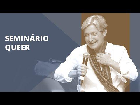 Judith Butler e a Teoria Queer