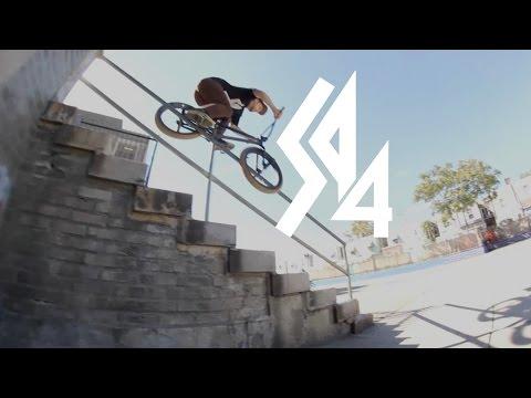 Stink Pit 4 Full Video