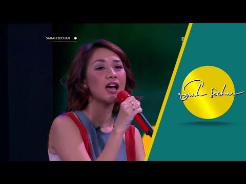 Unduh lagu Performance - Bunga Citra Lestari - Mungkin Suatu Hari - ZingLagu.Com