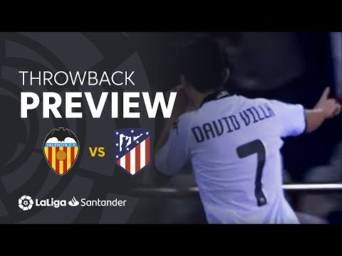 Highlights Valencia CF vs RC Celta (1-1) from YouTube · Duration:  1 minutes 37 seconds