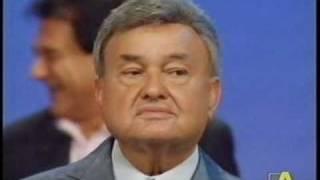 Luciano Tajoli - Terra straniera e Miniera