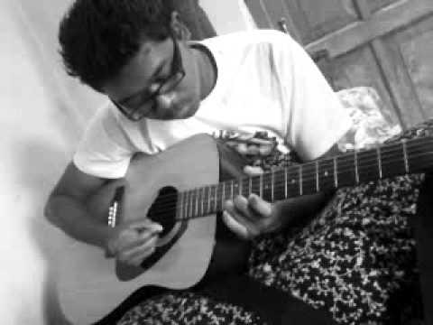 My 1st guitar tab