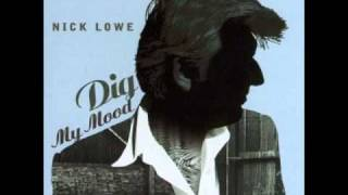 Failed Christian-Nick Lowe