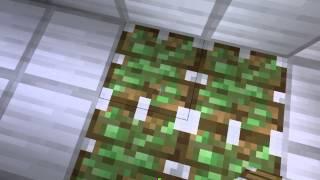 механизмы minecraft by Lidix - лифт(В моём первом видео я описываю постройку реалистичного лифта из поршней в minercaft.все кому понравилось ставьт..., 2012-11-16T20:37:23.000Z)