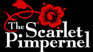 The Scarlet Pimpernel - Falcon in the Dive - Terrence Mann (Download + Lyrics)