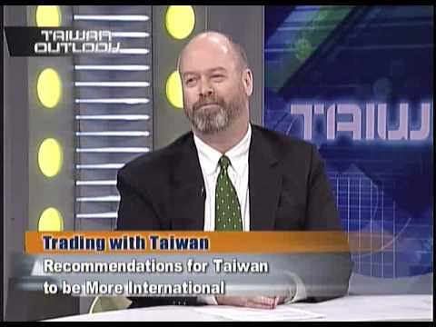 「TAIWAN OUTLOOK」Trading with Taiwan_4