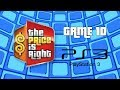 The Price is Right PS3 Game 10