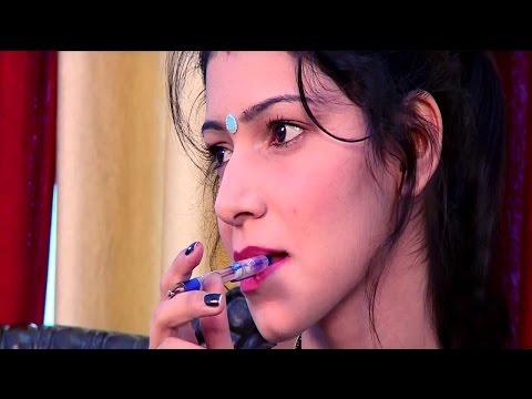 जीजा और साली का पहला रोमांस ॥ Jija Aur Kunwari Saali Ka Romance || Hindi Hot Short Movie/Film 2016