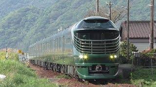【鉄道PV】 JR西日本の現行列車をすべてプロモします♫ ~#ゆく年くる年鉄道PV投稿祭~