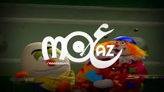 لماذا نحن هنا (Moaaz Remix)