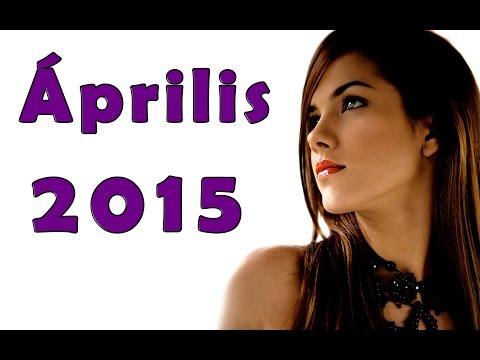 Legjobb Diszkó Zenék 2015 Április videó letöltés