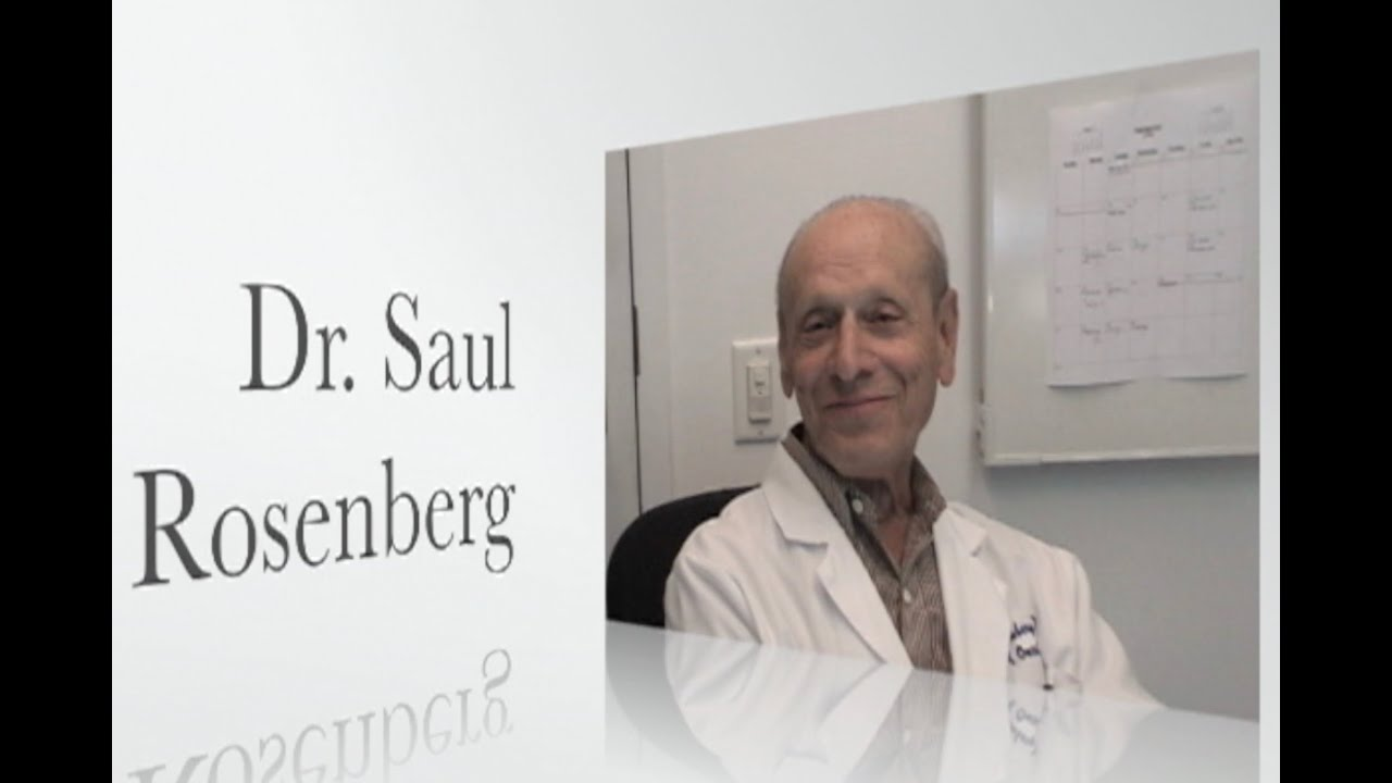 Oncology | Oncology | Stanford Medicine