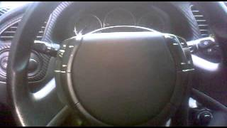 Мой руль