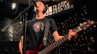 Survival Knife - Loose Power (Live on KEXP)