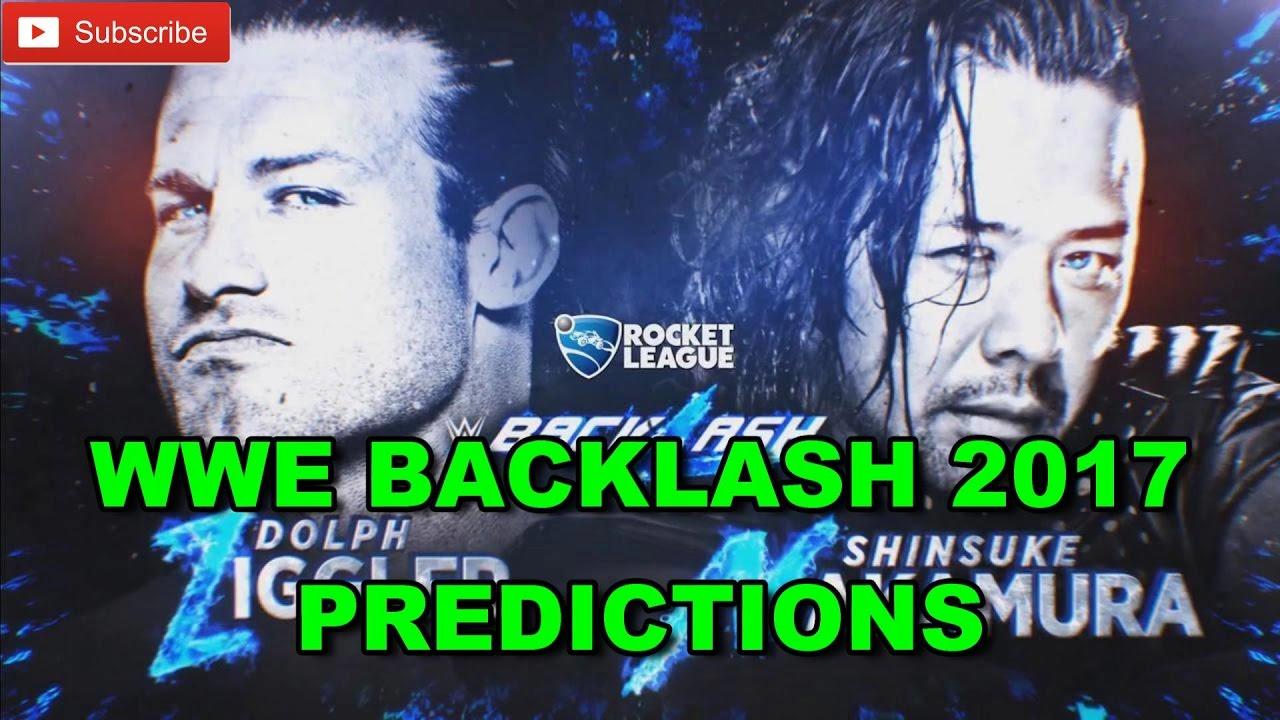 WWE Holtjtk 2017 Shinsuke Nakamura Vs Dolph Ziggler Jslatok 2K17