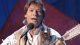 John Denver - Annie's Song (from The Wildlife Concert)