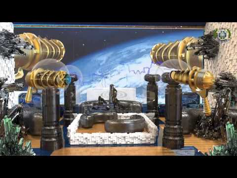 GALACTIC FEDERATION MOST COMMON QUESTION PEOPLE ASK