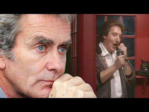 Fernando Simón 'versiona' la canción de Junco 'Hola mi amor'