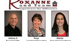 Roxanne & Team - Keller Williams Boston NW