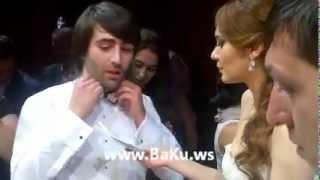 Repeat youtube video Elshad Xose ft Oksana Resulova - Toy www.BaKu.ws