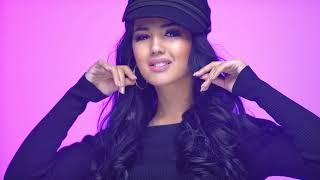 Anvar Sobirov Mast Bo Lay Анвар Собиров Маст булай