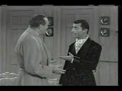 Download Youtube: Twilight Zone  1959 - 64  BEST EPISODES