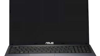 Как разобрать, почистить и заменить термопасту в ноутбуке ASUS K55D(В этом видео показан процесс разборки ноутбука ASUS K55D для последующей чистки и замены термопасты...., 2014-06-21T21:15:15.000Z)