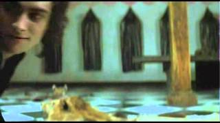 Король и Шут - Воспоминания о былой любви