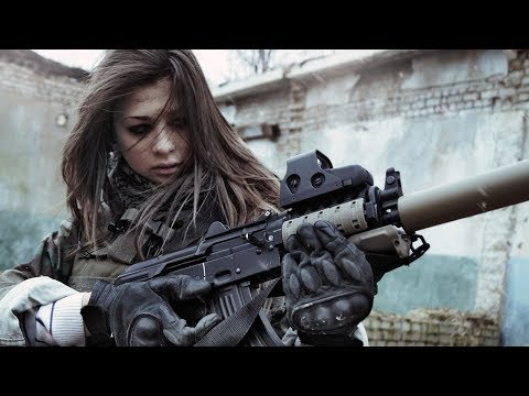 top-10-deadliest-snipers-of-all-time