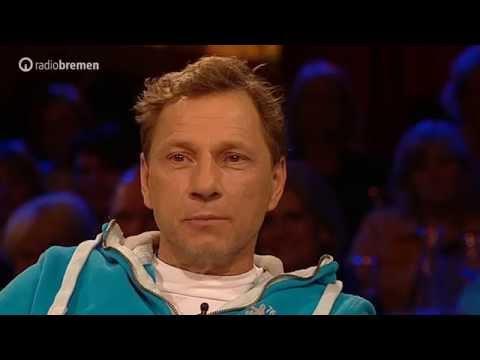 Richy Müller - Schauspieler - 3nach9