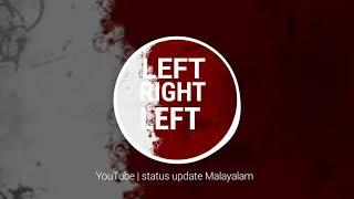 Gambar cover Left right left. Communist videos