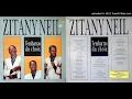 Zitany Neil, Diblo Dibala, Geo Bilongo, Etc: L'Embarras Du Choix (1990)