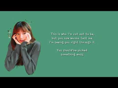 DDU DU DDU DU - Ysabelle Ft. Emma Heesters (Deeper Version) + (lyrics)