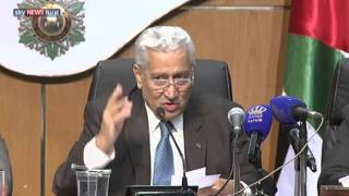 النسور: الأردن مدرك للأوضاع الخطيرة على حدوده